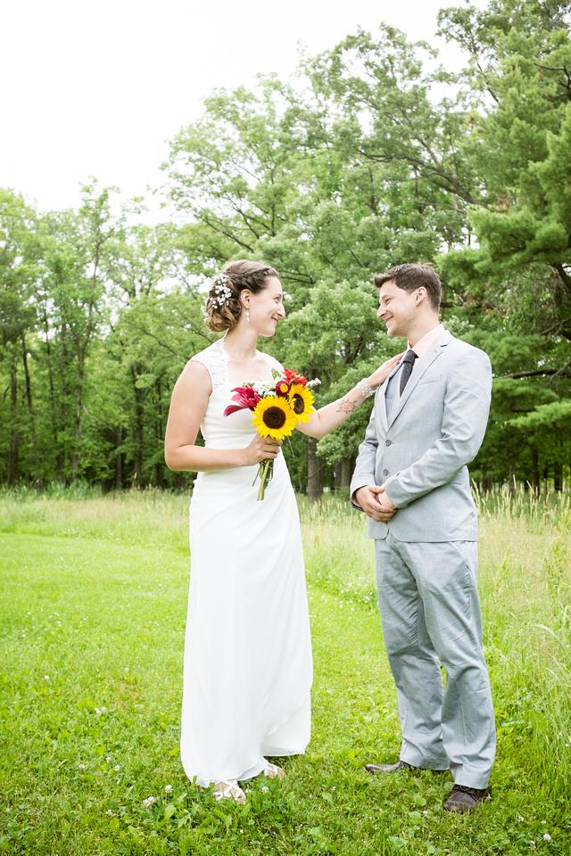 wedding photography, beautiful weddings, wedding photographer, Buffalo wedding photography, beautiful Buffalo weddings, December weddings, Winter Weddings, Lori Joyce, Lori Joyce Photography